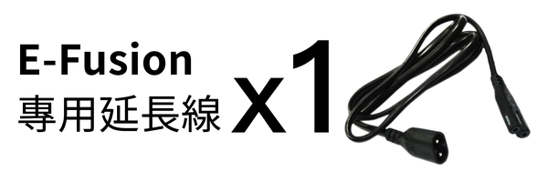 16098 banner