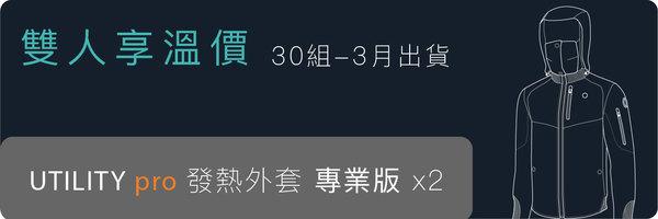 15460 banner