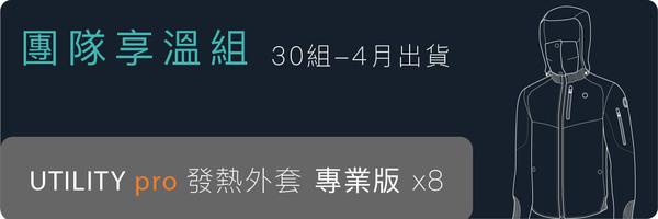 15920 banner