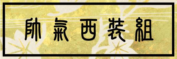 13203 banner