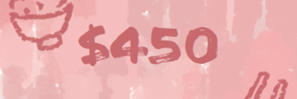 13596 banner