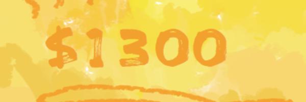 13599 banner