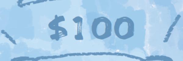 13600 banner