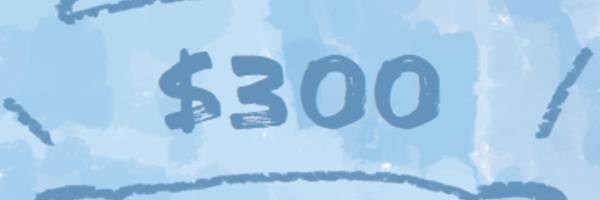 13601 banner