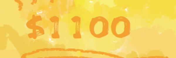 13698 banner