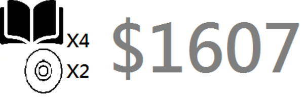 13821 banner