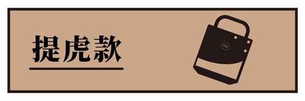 15353 banner