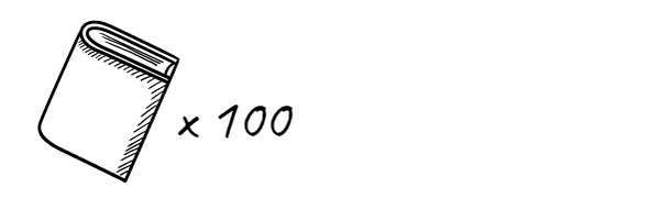 14769 banner