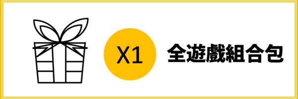 14180 banner