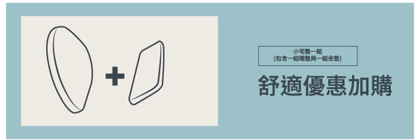 16041 banner