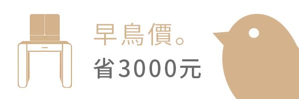 15668 banner