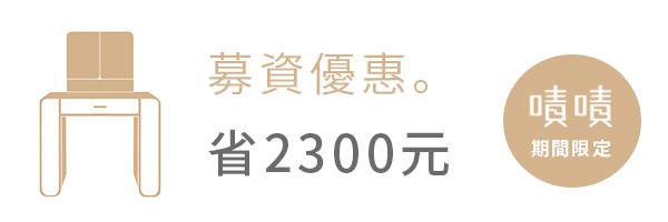 15952 banner