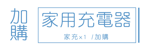 15756 banner