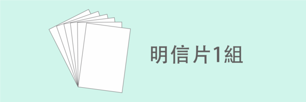 15680 banner