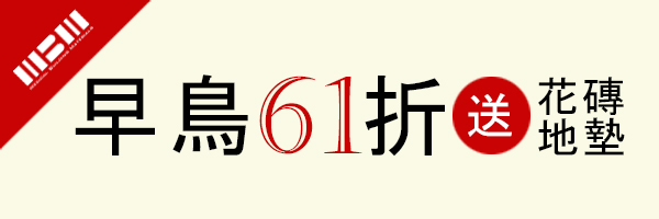 15891 banner