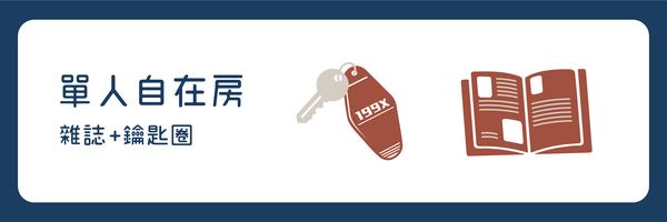 16280 banner