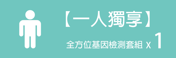 16071 banner