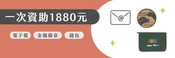 15976 banner