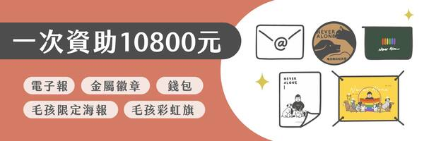 15980 banner