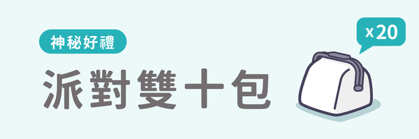 21120 banner