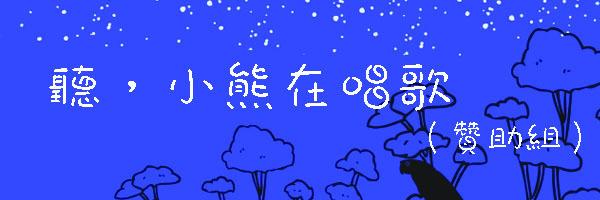 16015 banner