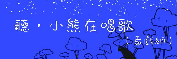 16016 banner