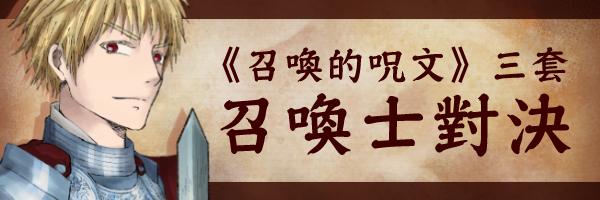 16221 banner
