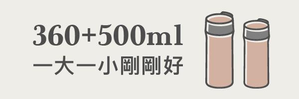 17100 banner