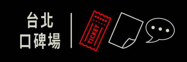 17042 banner