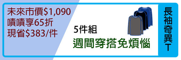 21503 banner