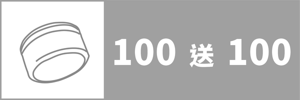 16927 banner