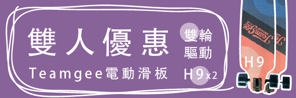 16816 banner