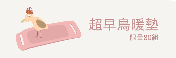 16940 banner