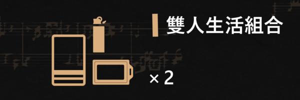 17413 banner