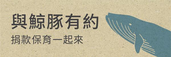 17056 banner