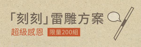 20057 banner