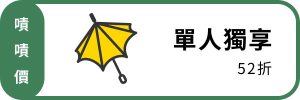 17826 banner