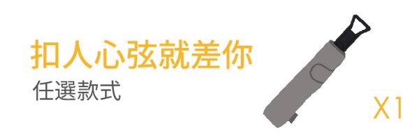 17916 banner