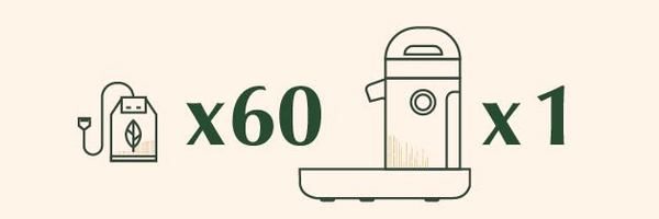 18220 banner