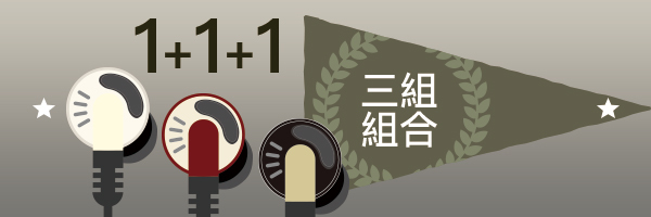 22915 banner