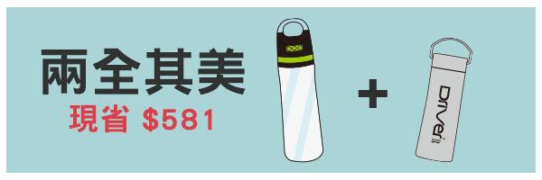 20144 banner