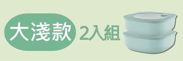 20478 banner