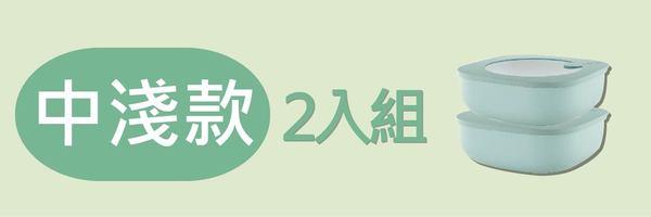 20479 banner