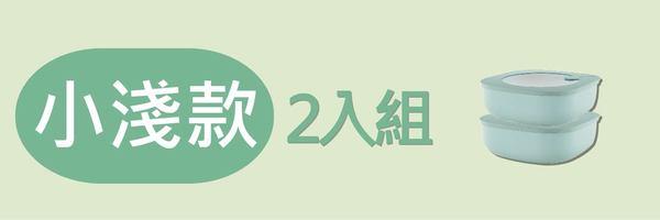 20481 banner