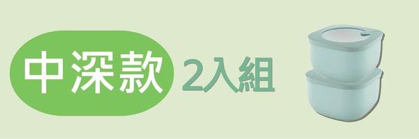 20484 banner