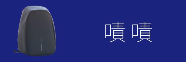 20065 banner