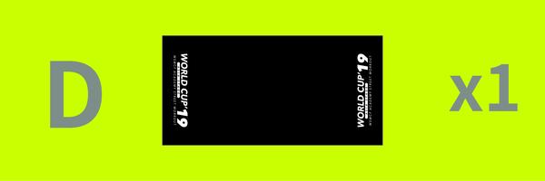 19970 banner