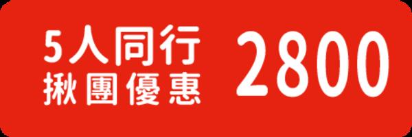 20980 banner