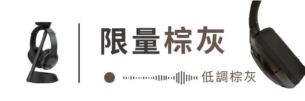 20214 banner