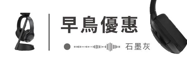 20215 banner